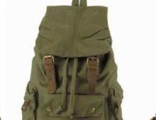 Jual Tas Backpack