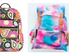 Harga Tas Backpack