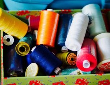 Industri Tas Indonesia: Ikon Produk Tas Dalam Negeri