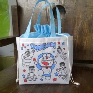 Tas Souvenir Bandung untuk Berbagai Acara